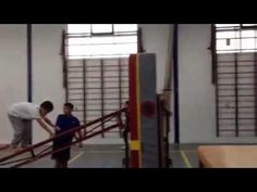 Gymles groep 7/8 - YouTube