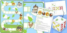 Help your students build navigation skills with the All About Maps mini bulletin board set. This geography bulletin board set provides clear, visual support when teaching about different kinds of maps, features of maps, and how to read maps. Geography Bulletin Board, Letter Sorting, Traditional Tales, Map Skills, Math Groups, Jack And The Beanstalk, Primary Resources, Rhyming Words, Reading Skills