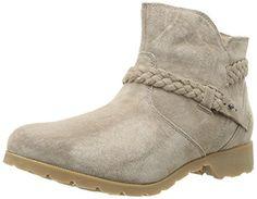 Teva Women's W Delavina Suede Ankle Boot, Desert Taupe, 1... https://smile.amazon.com/dp/B00PS284EE/ref=cm_sw_r_pi_dp_x_fGW5xb2NQX5Y8