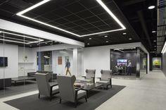 havas-office-design-12