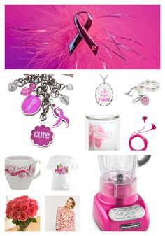 "Check out ""Gifts That Give Back To Breast Cancer Awareness"" on the Mindful Shopper Blog! http://mindful-shopper.com/2012/10/26/gifts-that-give-back-for-breast-cancer-awareness/"