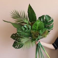 Cheap palm leaves, Buy Quality fern leaves directly from China bamboo leaves Suppliers: Large Artificial Plant Palm Leaves Green Fern Leaves Turtle Bamboo Leaves Tree Branch Home Wedding Decoration Tropical Leaves Tropical Leaves, Tropical Flowers, Tropical Plants, Spring Flowers, Artificial Palm Leaves, Artificial Plants, Home Wedding Decorations, Flower Decorations, Bamboo Leaves