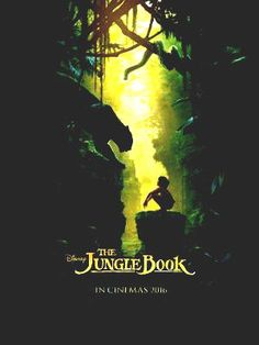 Guarda il Filem via FilmDig Streaming The Jungle Book Online Android Stream The Jungle Book 2016 Complete Cinemas Bekijk The Jungle Book Movie Online Streaming The Jungle Book Online MovieMoka Film This is FULL Jungle Book 2016, The Jungle Book, New Movies 2016, Films Youtube, The Red Turtle, Movie Z, Movie Scene, Movie List, Jem Et Les Hologrammes