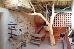 http://blog.espritcabane.com/recup-recyclage/cabane-larbre-entre-dans-la-chambre/