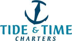 Tide And Time Tuna Charters PEI   Giant Bluefin Tuna Fishing North Lake PEI, Canada  Book a tuna fishing charter in PEI and catch a monster bluefin tuna!  #tuna #bluefintuna #peitunacharters
