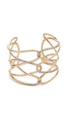 523e45156e41 1034 Best Cuffs 4 images   Bracelets, Accessories, Arm warmers