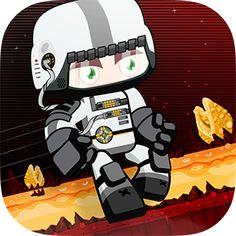 New #App on #BestAppsGallery: Mars Rescue By: Ablue2k, Inc http://bestappsgallery.com/apps/mars-rescue/