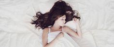 Nunca dormimos tão mal: entenda o que acontece enquanto você dorme