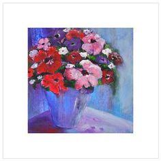 ©-Bloemen-schilderij-www.moniqueblaak.nl-Sellingen-prov.-Groningen-schildercursus-workshops-exposities-verkoop-schilderijen-pos15