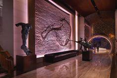 Eclat Luxury Boutique Hotel
