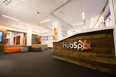 HubSpot acquires AI startup Kemvi to arm salespeople with automated research https://venturebeat.com/2017/07/25/hubspot-acquires-machine-learning-startup-kemvi-to-add-automated-research-to-hubspot-crm/?utm_campaign=crowdfire&utm_content=crowdfire&utm_medium=social&utm_source=pinterest