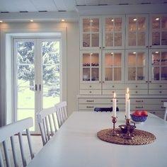 ikea metod bodbyn k che ikea k che und einrichtung. Black Bedroom Furniture Sets. Home Design Ideas