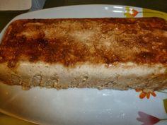 Weblog En Mi Cocina