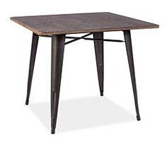 Stôl Almir
