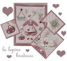 lapine_brodeuse