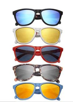 authorized oakley dealers online fmj5  Discount shop for everyone to share, hurry to see  cheap oakley sunglasses  $2499 #