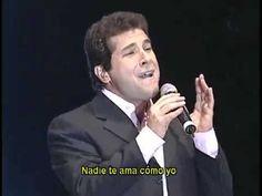Padre Antonio Maria & Daniel   Ningum Te Ama Como Eu Ao Vivo)
