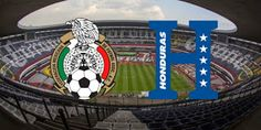 Blog de palma2mex : MEXICO VS HONDURAS