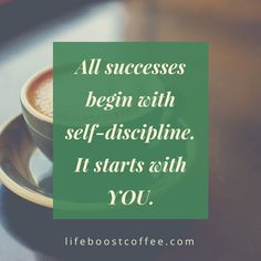 Happy Sunday, everyone! :) lifeboostcoffee.com #coffee #sayings #quotes #inspiration #motivational