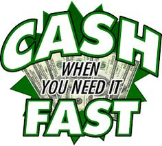 National Cash Credit: How To Get Cash Fast With Quick Loans Online