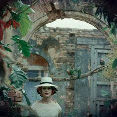 GORDON PARKS, Cuba 1958