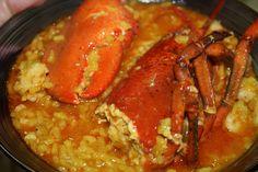blog sobre gastronomía, cocina, recetas, recetas con niños, recetas tradicionales, comida, desayunos, cenas.