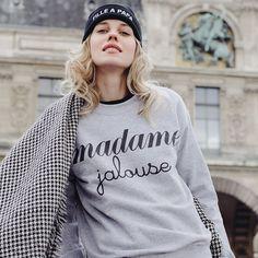rad.co sweaters madame - Google zoeken