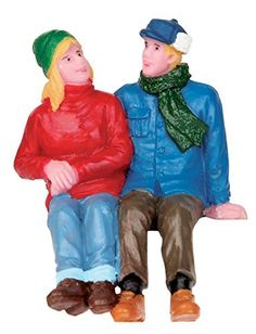 Chatting Together - Lemax Christmas Village Lemax http://www.amazon.co.uk/dp/B0130WZ4ZK/ref=cm_sw_r_pi_dp_GUNmwb0SFGRSQ