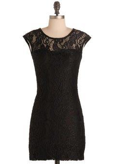 bachelorette party dress? b48preston