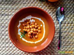 Ethnic Recipes, Food, Essen, Meals, Yemek, Eten