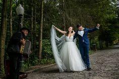 Fotograf de nunta| Loredana-Radu