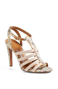 e6747c964fa9e 3662 Best Shoes Boots Sandals....Footwear Heaven !!! ❤ images in ...
