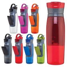 Contigo® 24 oz. Kangaroo Water Bottle