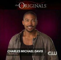 returns on a new night, TOMORROW at right after Charles Michael Davis, The Mikaelsons, Vampire Diaries The Originals, Night, Instagram, The Originals