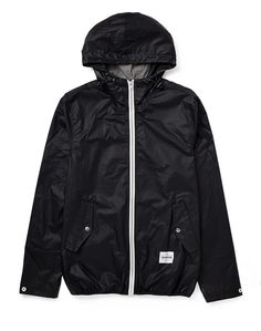 Supremebeing Shell Jacket