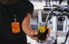 Copenhagen Beer Festival Returns To Boston With Some Of The Worlds Biggest Brewers #beer #craftbeer #party #beerporn #instabeer #beerstagram #beergeek #beergasm #drinklocal #beertography