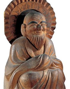 Buddha, Lion Sculpture, Statue, Image, Sculptures, Sculpture