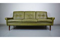 Vinterior | Vintage, Midcentury, Antique & Design Furniture