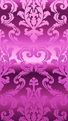 Pink Wallpaper... By