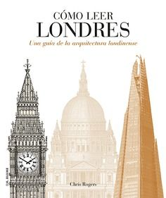 Cómo leer Londres /