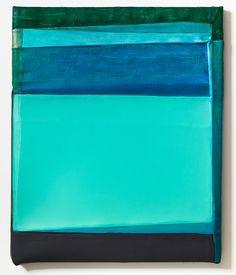 Julia Rommel: Art Basel Statements 2015