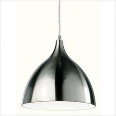 foto auf acrylglas mit beleuchtung erfassung pic der bedefba lights for kitchen pendant lighting