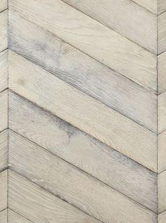 SOLID floor|product | oak chevron etna