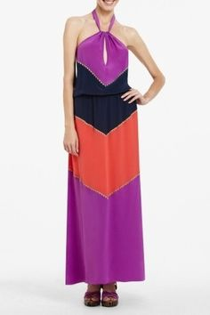 c537b2d618f 33 Best General Print Multi-Coloured Dresses images