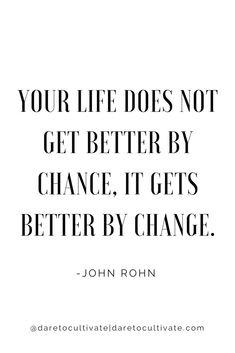 Success Quotes For Women Pintina Richardson On Career Success Mantras  Pinterest .