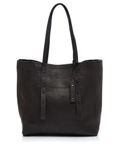 25a009762c Via Spiga Norma Tote Handbags - Bloomingdale s