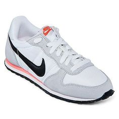 separation shoes b04cb 9d2b2 12 Best Women s Shoes images   Nike shoes, Loafers   slip ons, Shoe sale