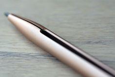 El lápiz Penxo, deberíamos tener uno... penxo7