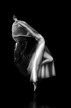 ...because it is a gift.   #IHeartDance #JourneyDance