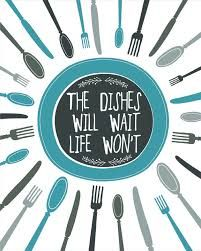 Image result for short funny kitchen quotes